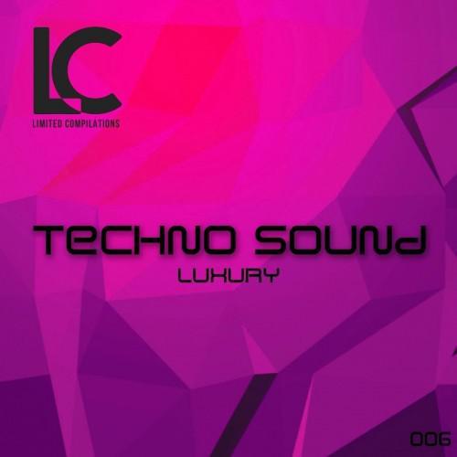 Techno.Sound.Luxury.2017