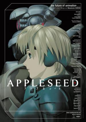 Appleseed.German.2004.ANiME.DVDRiP.x264.iNTERNAL-CiA