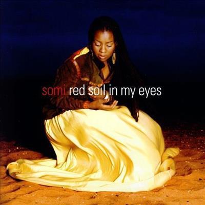Somi.Red.Soil.In.My.Eyes.2007