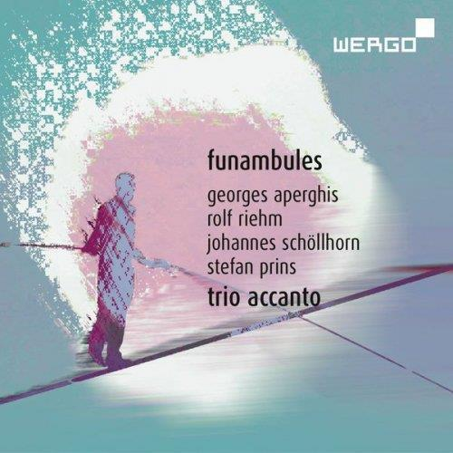Trio.Accanto.Aperghis.Riehm.Schollhorn.and.Prins.Funambules.2017