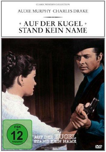 Auf.der.Kugel.stand.kein.Name.German.REMASTERED.1959.AC3.BDRip.x264-SPiCY