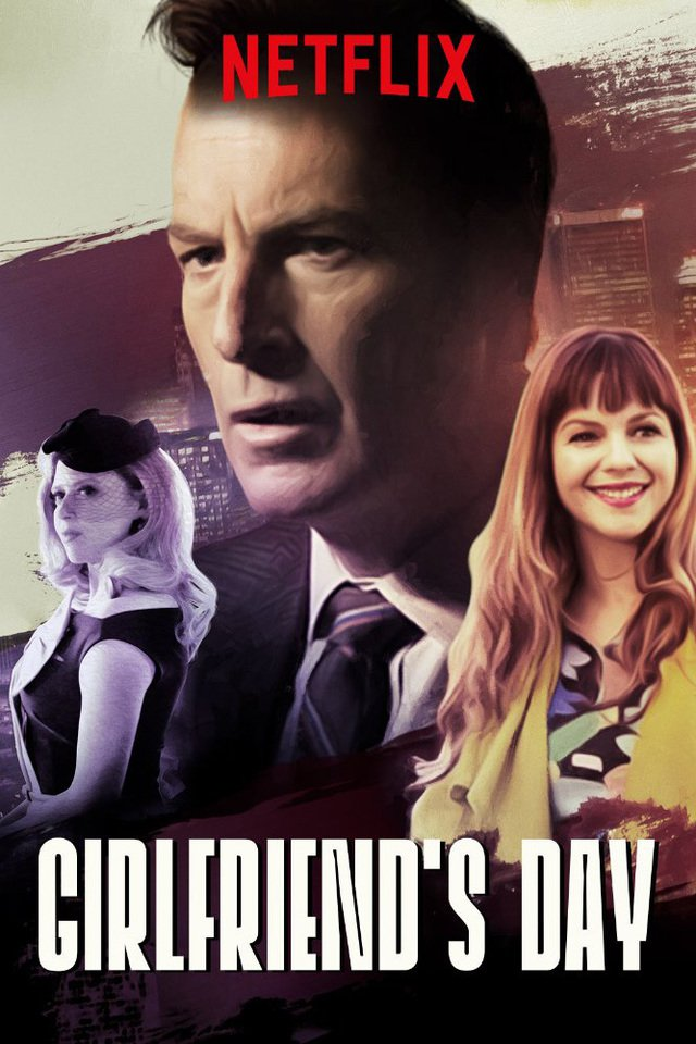 Girlfriends.Day.2017.German.AC3.2160p.WebUHD.x265-NCPX
