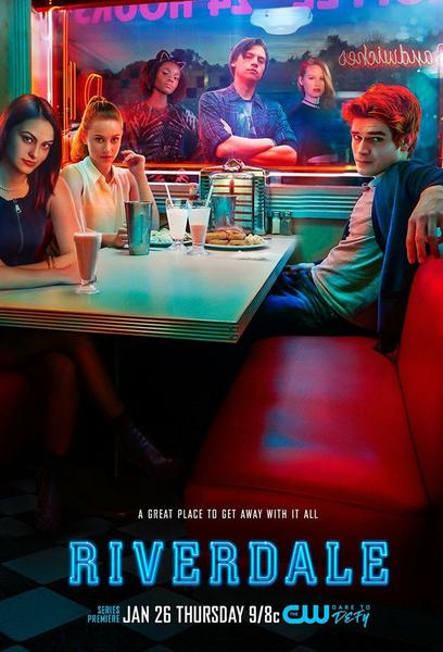 Riverdale s01e04 German 720p WebHD x264 TVNATiON