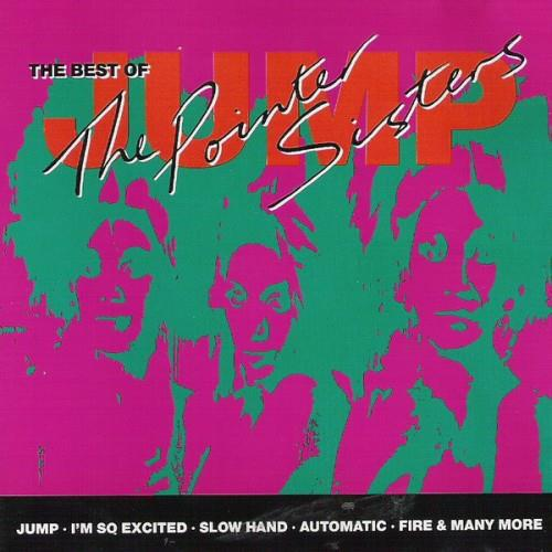 The.Pointer.Sisters.The.Best.Of.The.Pointer.Sisters.Jump.1989.FLAC