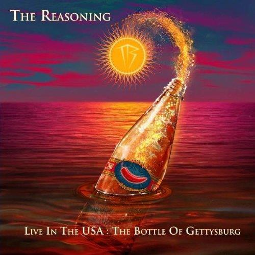 The.Reasoning.Live.In.The.USA.The.Bottle.Of.Gettysburg.2011.FLAC