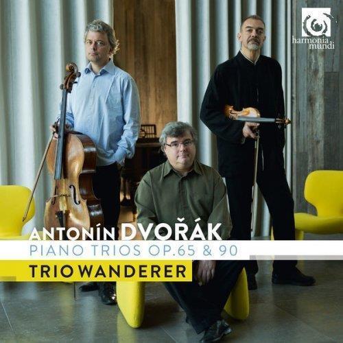 Trio.Wanderer.Dvorak.Piano.Trios.Op.65.and.90.2017