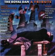 The.Royal.Dan.A.Tribute.to.Genius.of.Steely.Dan.2006.320.kbps