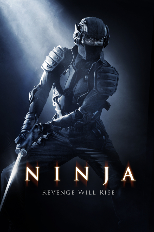 Ninja.Revenge.will.rise.2009.German.Dubbed.DTS.DL.2160p.WebUHD.x265-NCPX
