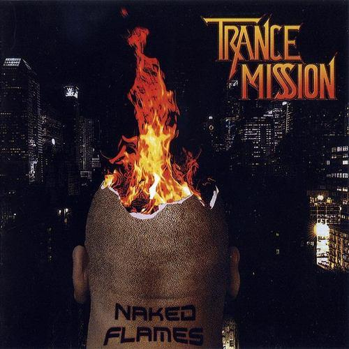Trancemission.Naked.Flames.2012.APE