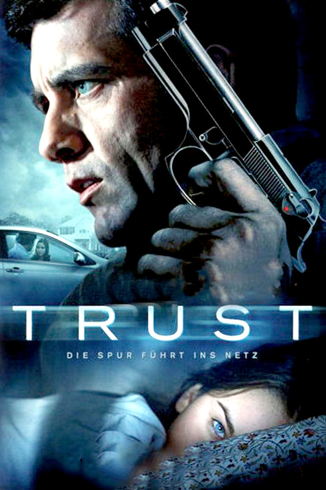 Trust.-.Blindes.Vertrauen.2010.German.Dubbed.DL.2160p.WebUHD.x265-NCPX