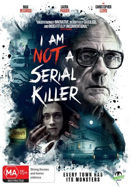 I.Am.Not.a.Serial.Killer.2016.German.BDRip.AC3.XViD-CiNEDOME