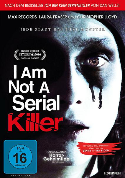 I.Am.Not.a.Serial.Killer.German.2016.AC3.BDRip.x264-SPiCY
