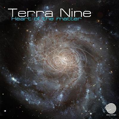 Terra.Nine.Heart.Of.The.Matter.2017