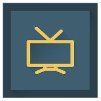 Smart.TV.Remote.for.Samsung.TV.Premium.v5.3.3.Build.2715