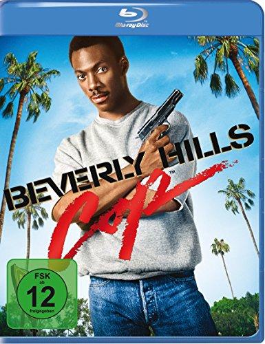 Beverly.Hills.Cop.1984.German.DL.1080p.BluRay.x264.iNTERNAL-VideoStar