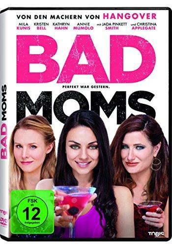 Bad.Moms.German.OAR.2016.AC3.BDRip.x264.READ.NFO-COiNCiDENCE