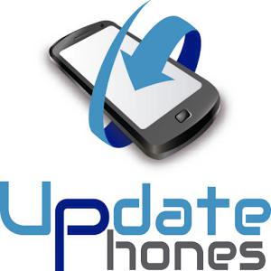 Update.Phones.All.Carriers.v2.7.Ad.Free