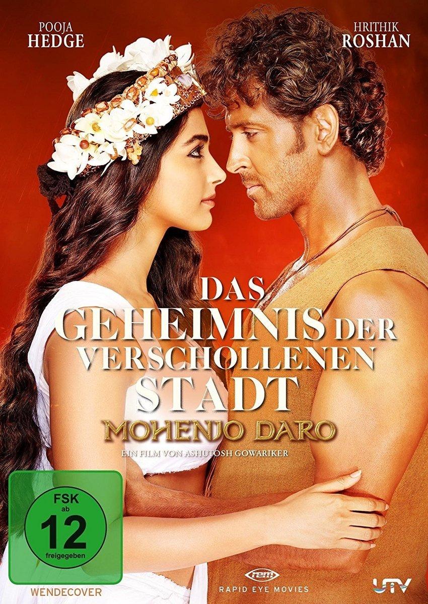 Mohenjo.Daro.Das.Geheimnis.der.verschollenen.Stadt.2016.German.720p.BluRay.x264-ENCOUNTERS