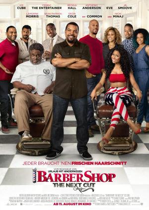 Barbershop.A.Fresh.Cut.German.DL.AC3.Dubbed.1080p.BluRay.x264-PsO