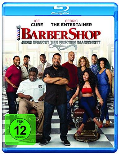 Barbershop.A.Fresh.Cut.German.DL.AC3.Dubbed.720p.BluRay.x264-PsO