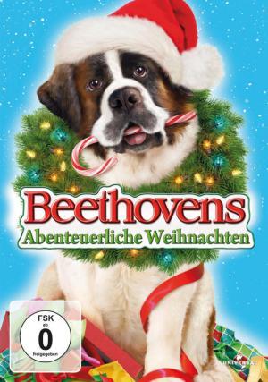Beethovens.Abenteuerliche.Weihnachten.2011.German.720p.HDTV.x264-TiPToP