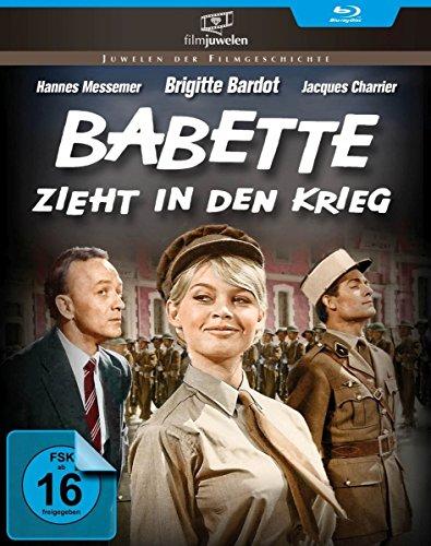Babette.zieht.in.den.Krieg.German.1959.AC3.BDRip.x264-SPiCY