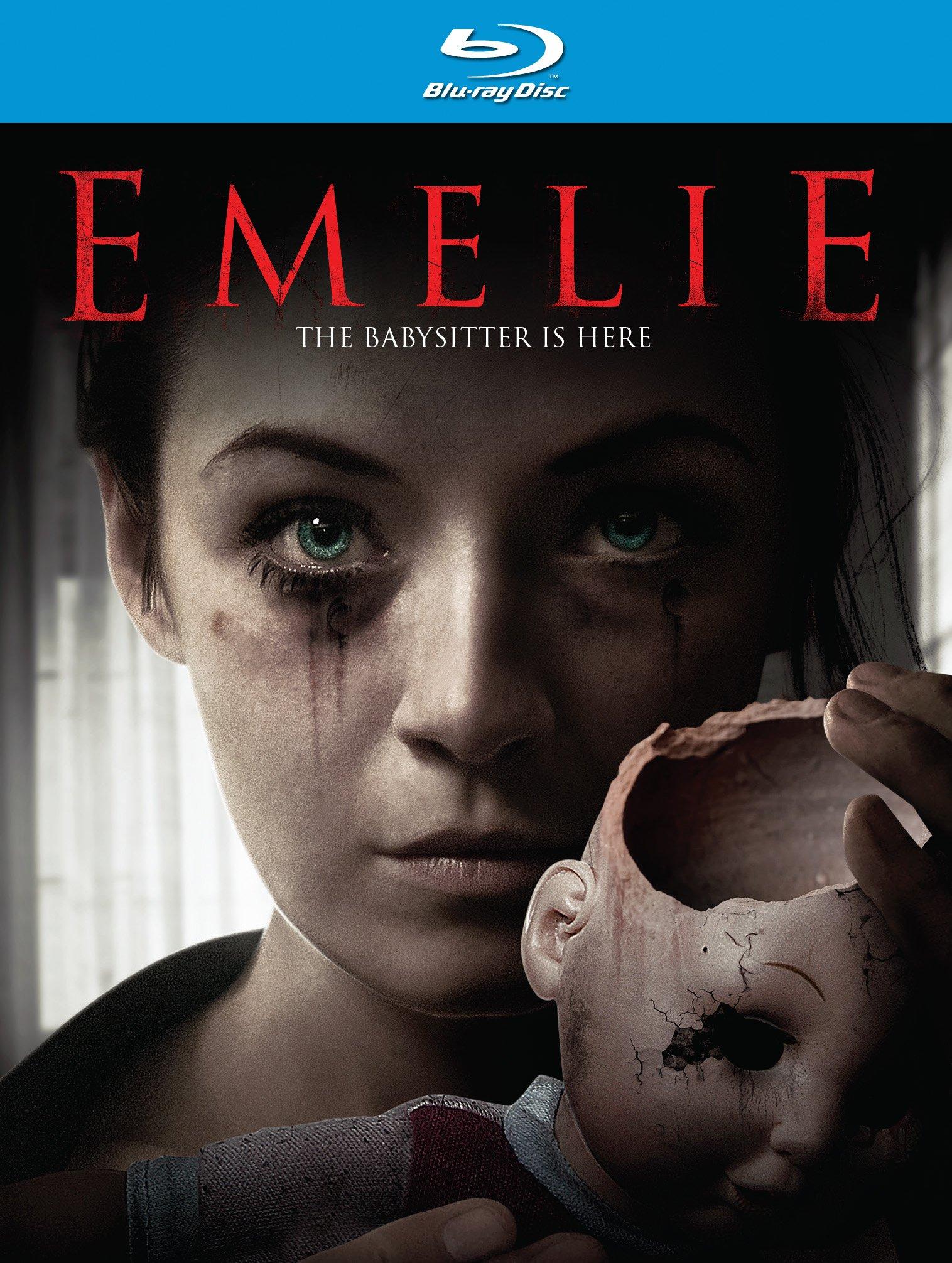 Emelie.2015.German.720p.WebHD-x264-SLG