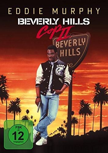 Beverly.Hills.Cop.II.1987.German.DL.1080p.BluRay.x264.iNTERNAL-VideoStar