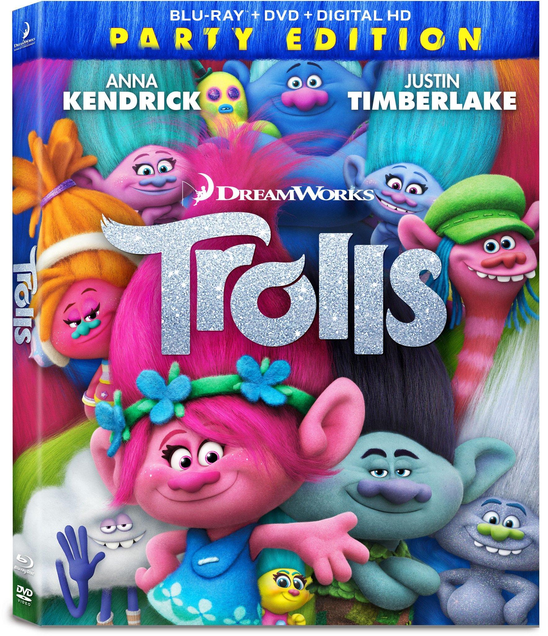 Trolls.2016.German.DTS.DL.720p.BluRay.x264.PROPER-COiNCiDENCE