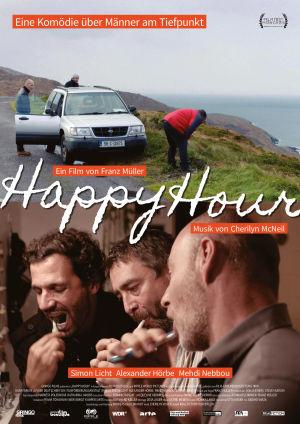 Happy.Hour.German.2015.AC3.DVDRiP.x264-KNT