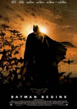 Batman.Begins.2005.German.DTSD.1080p.BluRay.x264-Pate