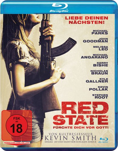 Red State 2011 German 720p BluRay x264-LeetHD