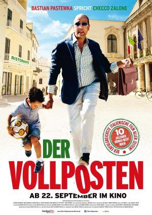 Der.Vollposten.2016.German.BDRiP.AC3.XViD-XDD