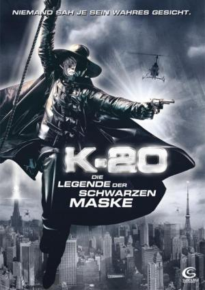 K.20.Die.Legende.der.schwarzen.Maske.German.DL.1080p.BluRay.x264-DEFUSED