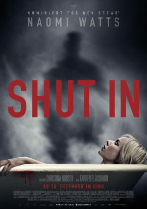 Shut.In.2016.BDRip.MD.German.x264-NSane