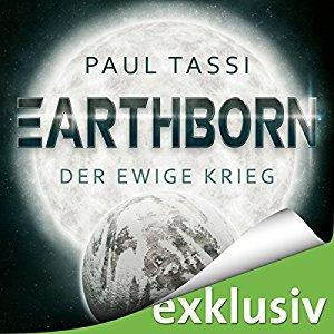 Paul Tassi Earthborn Der ewige Krieg ungekuerzt