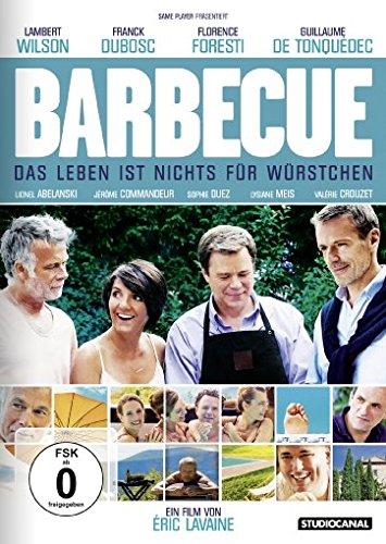Barbecue.GERMAN.2014.BDRip.x264-OldsMan