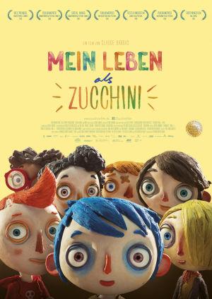 Mein.Leben.als.Zucchini.2016.German.DTS.DL.720p.BluRay.x264-CiNEDOME