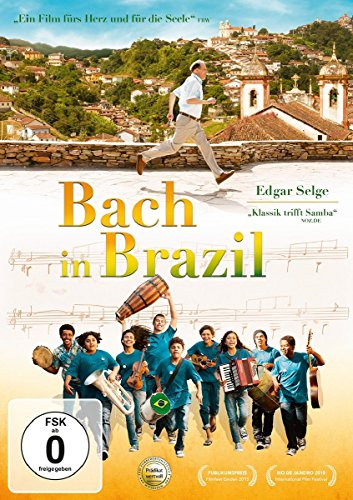 Bach.in.Brazil.German.2015.AC3.DVDRiP.x264-SAViOUR