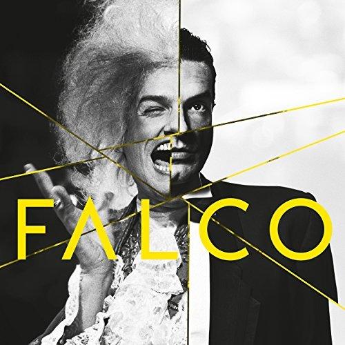 Falco - 60 (Limitierte Premium Edition) (2017)
