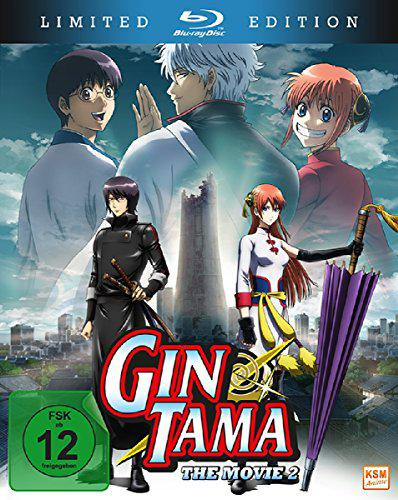 Gintama.The.Movie.2.German.2013.ANiME.DL.BDRiP.x264-STARS
