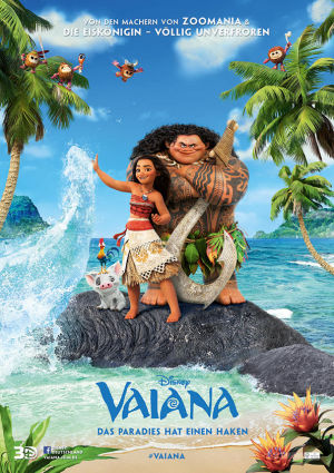 Vaiana.2016.German.BDRip.AC3.LiNE.DUBBED.XViD-CiNEDOME