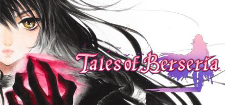 Tales.Of.Berseria.v1.48.Incl.Dlcs-ALI213