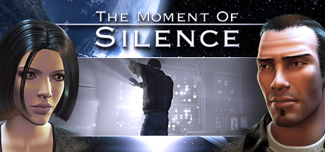 The.Moment.of.Silence.MULTi8-PROPHET