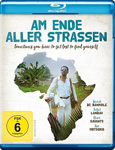 Am.Ende.aller.Strassen.2014.German.BDRip.AC3.XViD-CiNEDOME