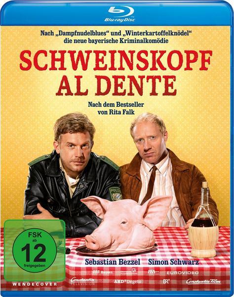 download Schweinskopf.al.dente.2016.German.DTS.720p.BluRay.x264-CiNEDOME