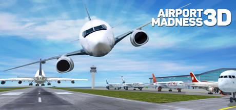 Airport.Madness.3D.v1.302-SiMPLEX