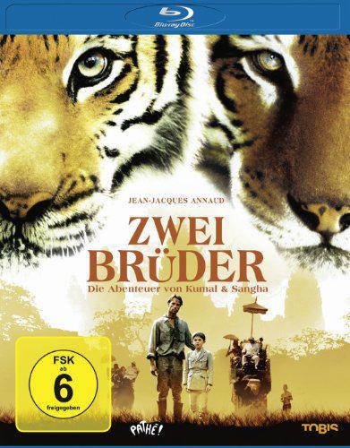 Zwei Brueder 2004 German dl 1080p BluRay x264 decent