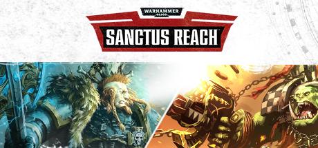 Warhammer.40000.Sanctus.Reach.MULTi4-ElAmigos