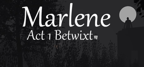 Marlene.Act.1.Betwixt.Build.20170218-ALI213
